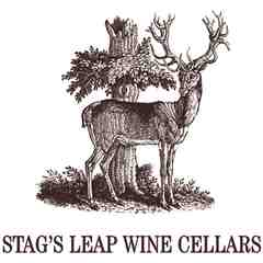 Stags Leap Wine Cellar
