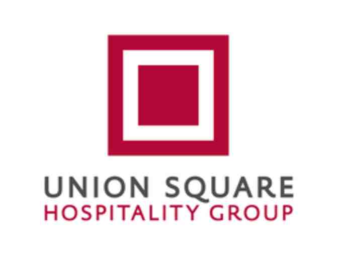 Union Square Hospitality Group - $200 Gift Card - Photo 1