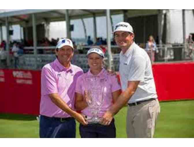 CVS Health Charity Classic Package - Photo 3