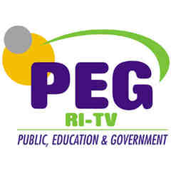 PEG RI-TV
