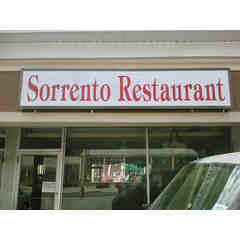 Sorrento Restaurant
