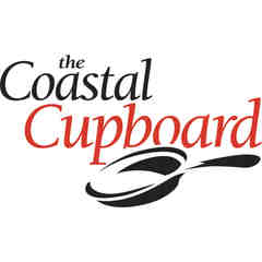 The Coastal Cupboard