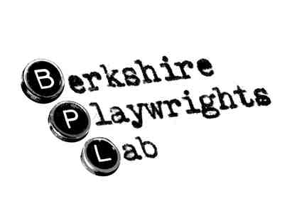 Berkshire Playwrights Lab - 2 Tickets to Reading at BPL