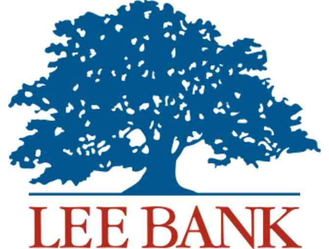 $200 GC donated by Lee Bank to Old Inn on the Green - Photo 1