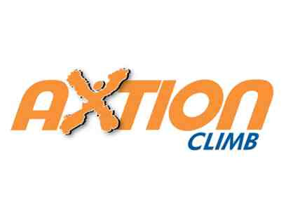 Axtion Gift Card