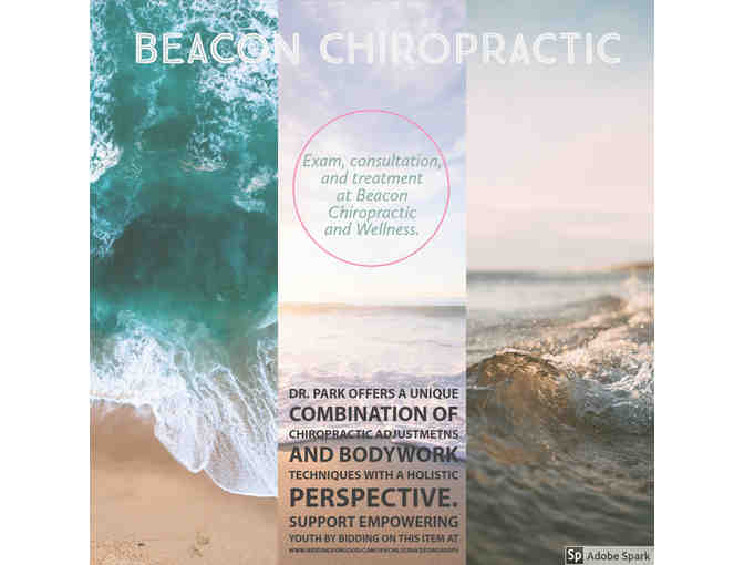 Chiropractic and Bodywork