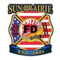 Sun Prairie Volunteer Fire Department