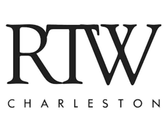 $1000 Gift Card to RTW
