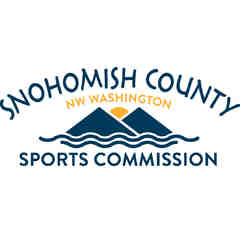 Snohomish County Sports Commission