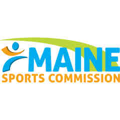Maine Sports Commission