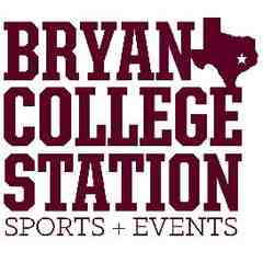 Bryan-College Station Sports + Events