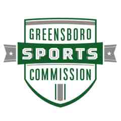Greensboro Sports Commission