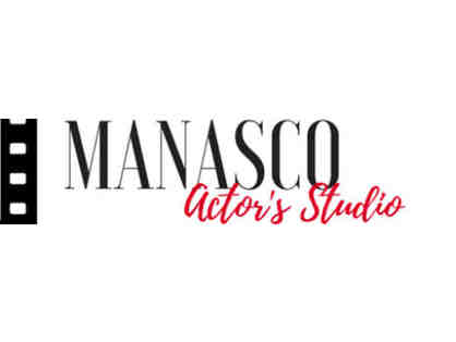 Actor Coaching and Consultation with Gary Manasco