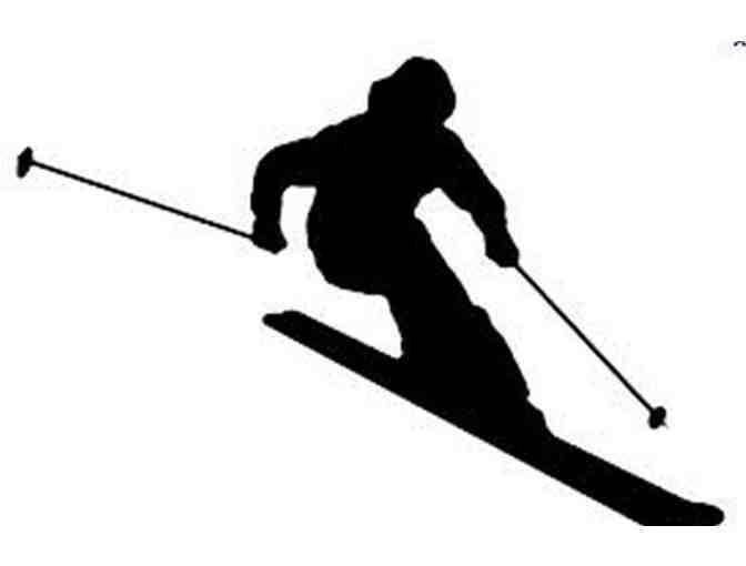 $50 Towards SKi/Snowboard/Bike Tune-Up  - Ski Haus