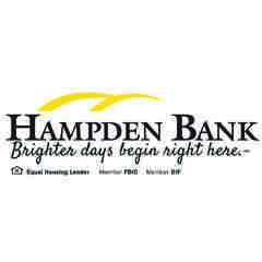 Hampden Bank