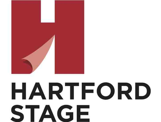 2 Tickets to Feeding the Dragon at Hartford Stage - Photo 1
