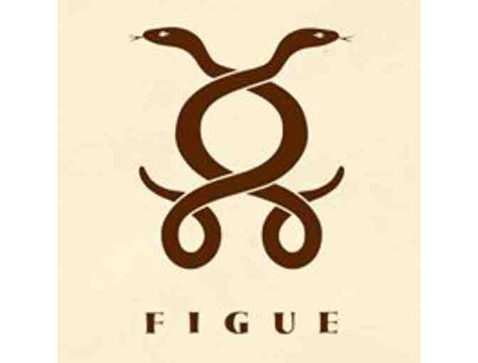$500 Gift Certificate to FIGUE - Photo 4
