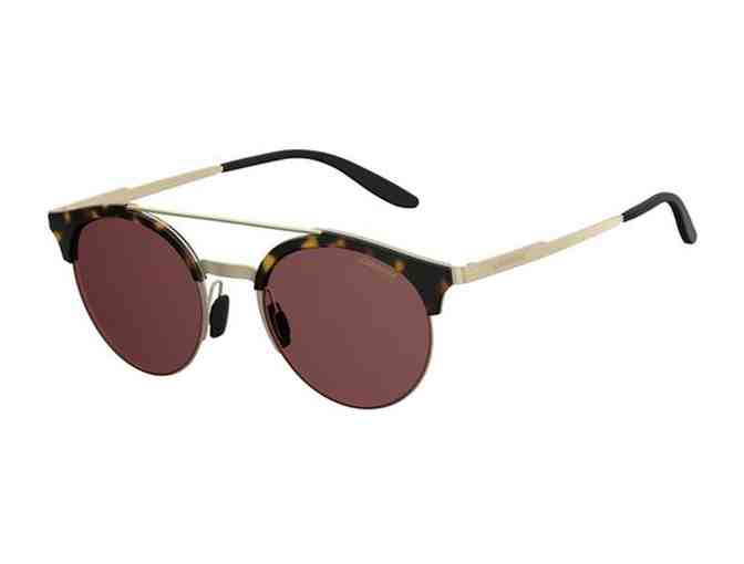 Carrera Round Sunglasses - Photo 1