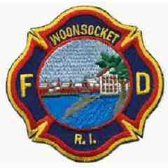 Woonsocket Firefighters Association Local #732, IAFF