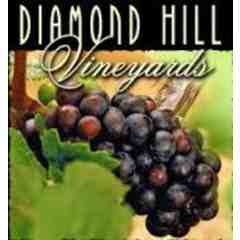 Diamond Hill Vineyards