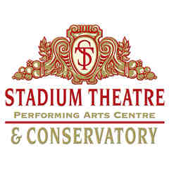 Stadium Theatre Foundation