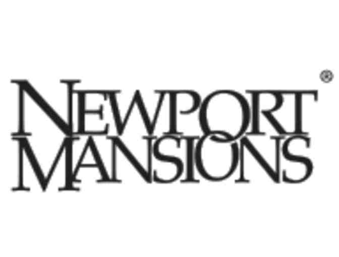 Newport Mansions & Museum Package - Photo 2