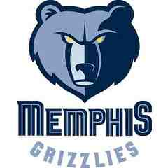 The Memphis Grizzlies Charitable Foundation