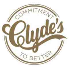 Clyde's Restaurant Group