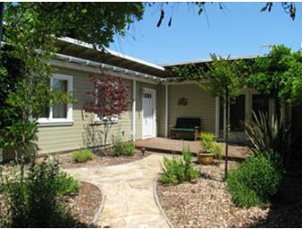$300 Gift Certificate for your choice of a Vacation Rental from Russian River Getaways - Photo 2