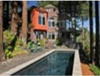 $300 Gift Certificate for your choice of a Vacation Rental from Russian River Getaways - Photo 4