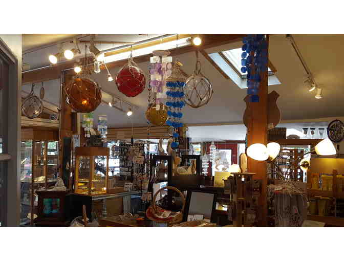 $50 in Wine Tasting or Merchandise at Jenner Sea Gifts and Wines - Photo 4