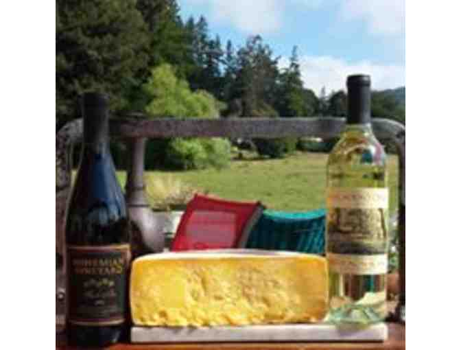 $50 for Wine, Cheese and so much more at Sophie's Cellars - Photo 3