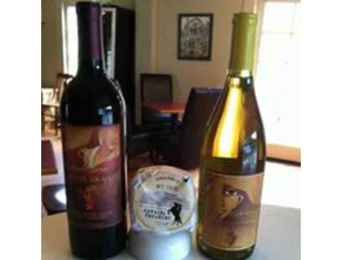 $50 for Wine, Cheese and so much more at Sophie's Cellars - Photo 4