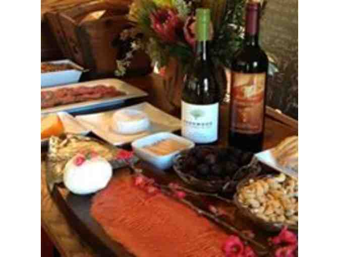$50 for Wine, Cheese and so much more at Sophie's Cellars - Photo 5