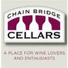 Chain Bridge Cellars