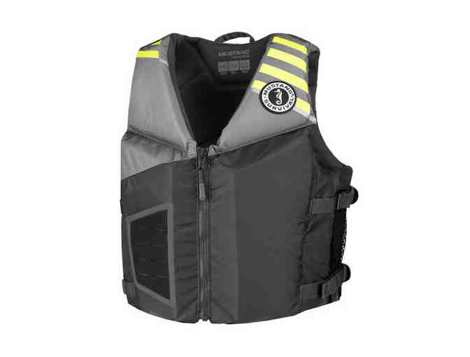 Mustang Survival Young Adult Life Jacket
