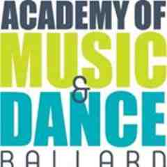 Ballard Academy of Music and Dance