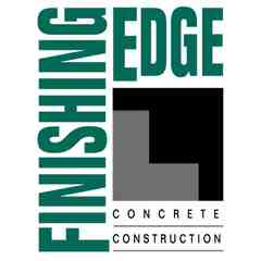 Finishing Edge