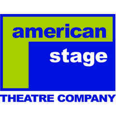 American Stage Theater