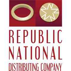 Republic National Distributing Company / Nasso Family