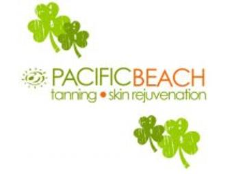 Pacific Beach Skin Rejuvination