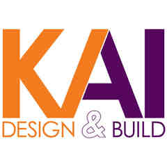 KAI Design & Build