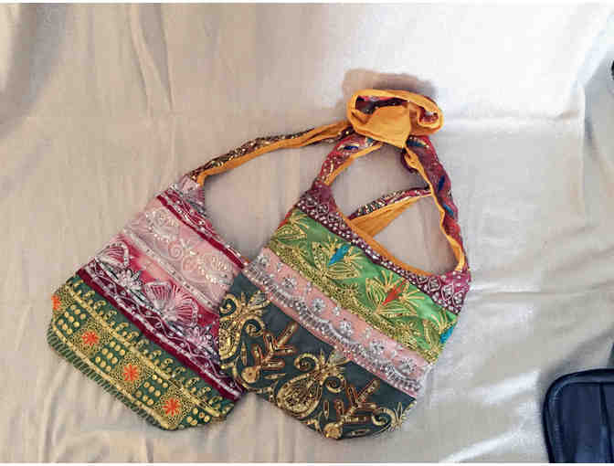 Egyptian Purses - Photo 1