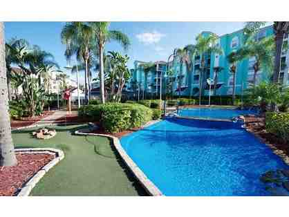 3 BR Orlando Florida - 8 days 7 nights (up to 6 people)