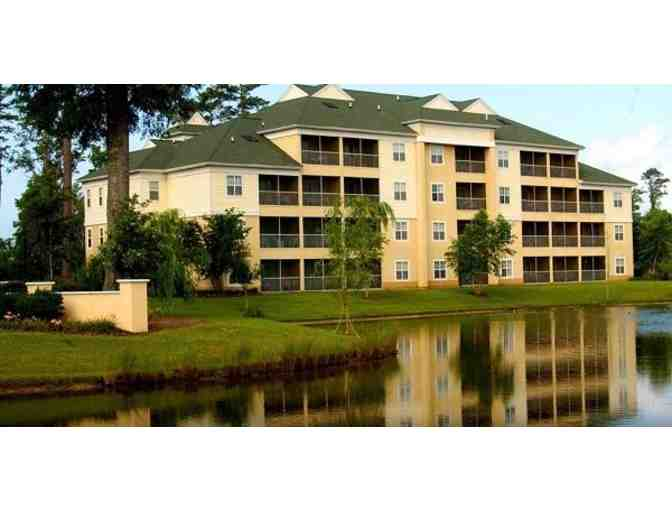 1BR Myrtle Beach South Carolina 8 Days 7 Nights - Photo 1
