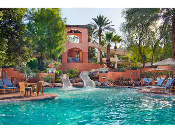 World Class Hospitality in the Valley of the Sun, Scottsdale - Photo 1