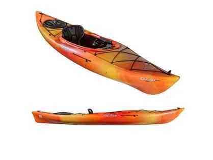 Kayak Rentals for 2