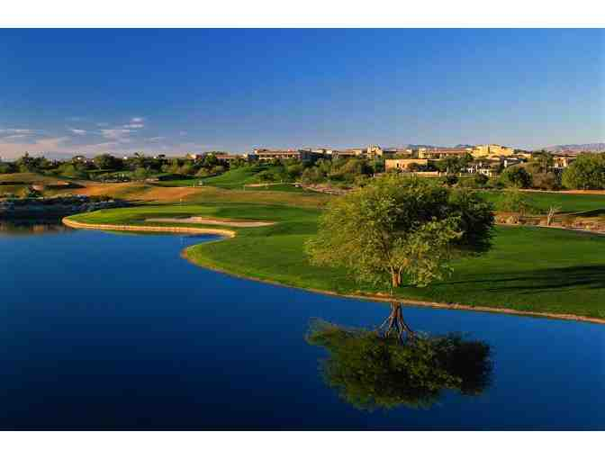 Gorgeous Scottsdale is Your Golf Playground, Scottsdale - Photo 1