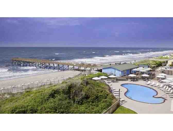 1 BR Atlantic Beach North Carolina - 8 days 7 nights - Photo 1