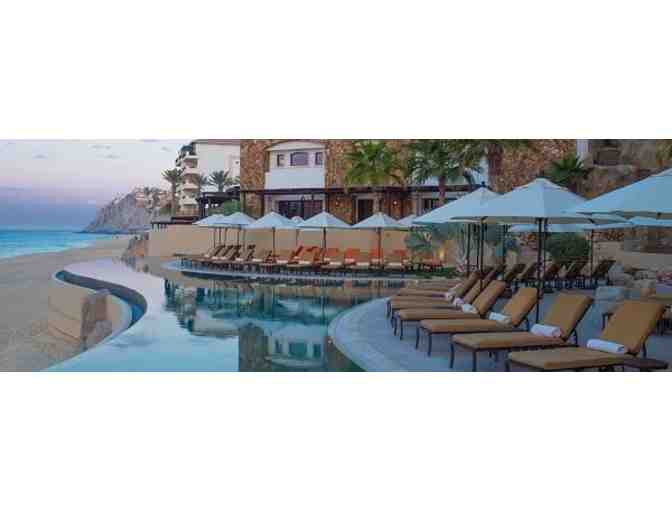 Cabo San Lucas Mexico Multiple Resort Options Special Value Luxury Suite 8 Days 7 Nights - Photo 1
